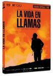 La Vida En Llamas (Ed. Especial)