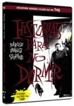 Historias Para No Dormir - Vol. 2 (Inéditos)