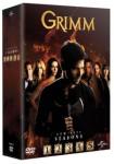 Pack Grimm - 1ª A 5ª Temporada