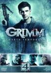 Grimm - 4ª Temporada