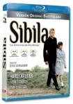 Sibila (V.O.S.) (Blu-Ray)