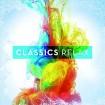 Classics Relax CD(2)