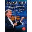 Magical Maastricht (Andre Rieu) DVD