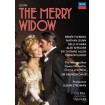 The Merry Widow: Renée Fleming DVD