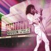 A Night At The Odeon: Queen DVD