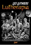 Les Luthiers: Lutherapia