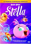 Angry Birds : Stella