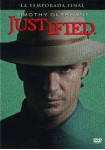 Justified - 6ª Temporada