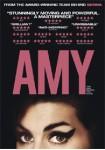 Amy (La chica detrás del nombre) (Amy Winehouse)