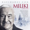 Navidades Con Miliki CD