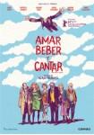 Amar, Beber Y Cantar (V.O.S.)