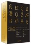 Pack Oscar - Mejor Película De Habla No Inglesa ( 10 DVD,s)