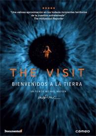 The Visit (V.O.S.)
