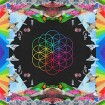 A Head Full Of Dreams: Coldplay CD