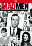 Pack Mad Men - 1ª A 7ª Temporada