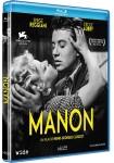 Manon (Blu-Ray)
