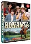 Bonanza : La Serie - Vol. 2