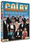 Los Colby - Vol. 2