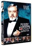 Perry Mason : El Caso De La Dama Del Lago