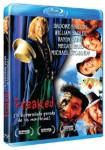 Freaked (Blu-Ray)
