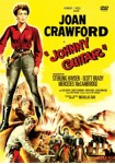 Johnny Guitar (Resen)