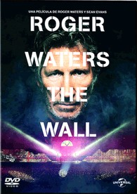Roger Waters : The Wall (V.O.S.)