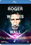 Roger Waters : The Wall (V.O.S.) (Blu-Ray)