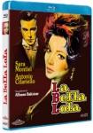 La Bella Lola (Blu-Ray)