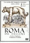Roma De Fellini (Resen)