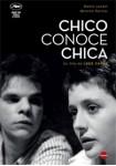 Chico Conoce A Chica (V.O.S.)