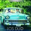 Los Dúo 2: Juan Gabriel CD+DVD