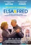 Elsa & Fred (Karma)