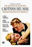 Cautivos Del Mal (La Casa Del Cine)