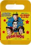 Los Padrinos (Gabi, Fofo, Miliki, Fofito)