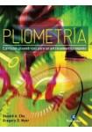 PLIOMETRÍA. Ejercicios pliométricos para un entrenamiento completo (Deportes)