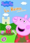Peppa Pig - Vol. 15 : La Reina