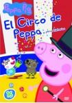 Peppa Pig - Vol. 16 : El Circo De Peppa