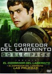 El Corredor Del Laberinto + El Corredor Del Laberinto : Las Pruebas
