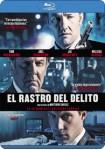 El Rastro Del Delito (Blu-Ray)