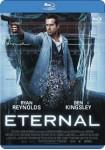 Eternal (Blu-Ray)