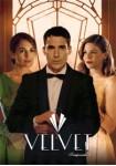 Velvet - 3ª Temporada