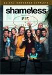 Shameless - 5ª Temporada
