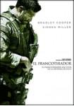 El Francotirador (2014)***