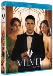 Velvet - 3ª Temporada (Blu-Ray)