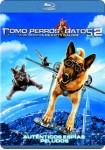 Como Perros Y Gatos 2 (Blu-Ray)