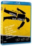 Anatomía De Un Asesinato (Blu-Ray)