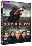 Southcliffe (V.O.S.)