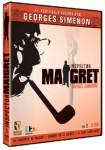 Inspector Maigret - Vol. 1