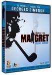 Inspector Maigret - Vol. 2