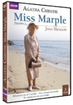 Miss Marple - Vol. 1 (1985-1989)
